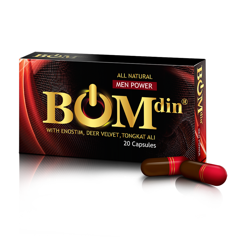 BOMdin_800x800.png