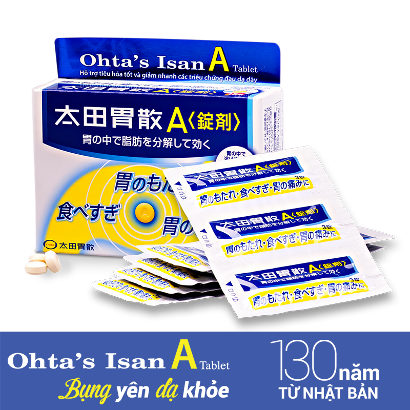 Ohta-isan-A-Tablet.png