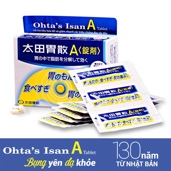 ohtas-isan-a-tablet-45vien-TOH01.jpg